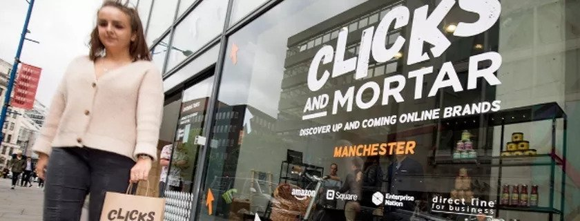 Clicks and Mortar Twoddle Co