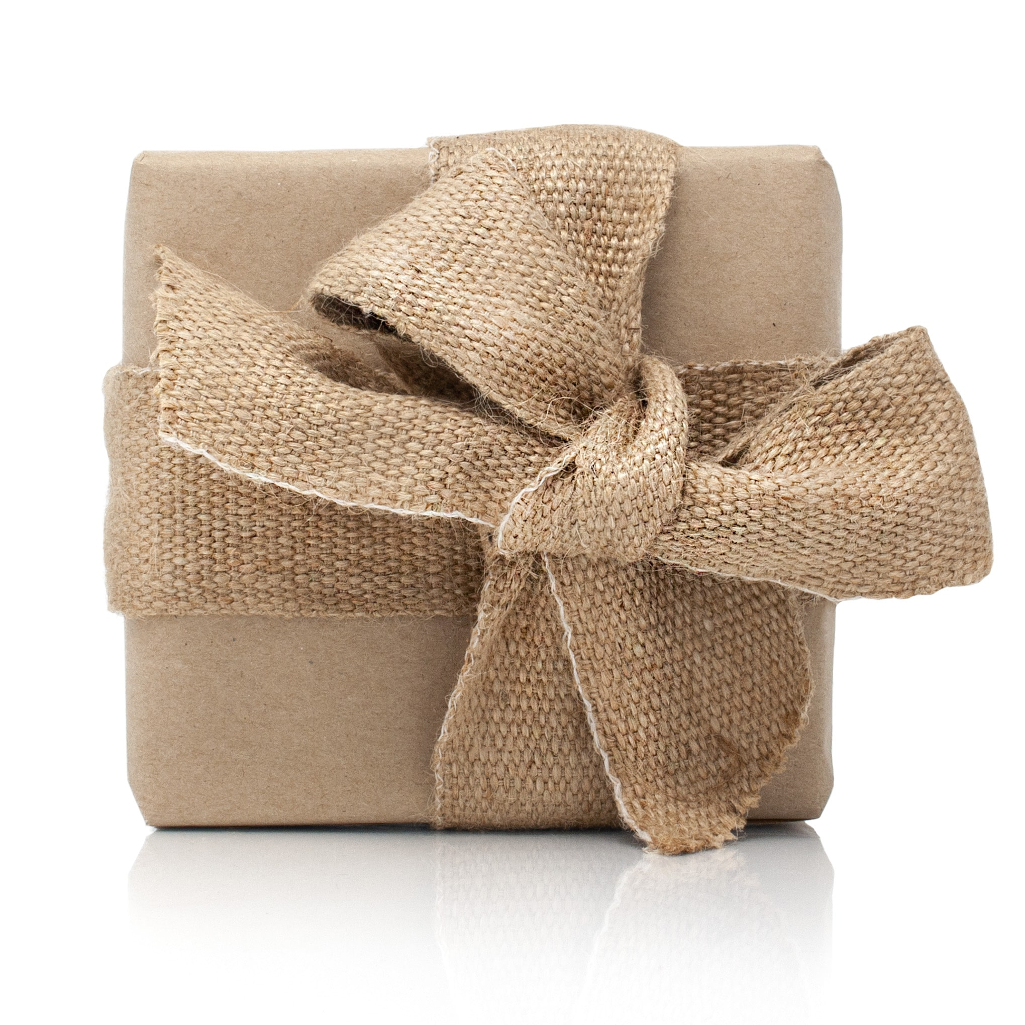 Gift Wrap by Twoodle Co Natural Home Scents