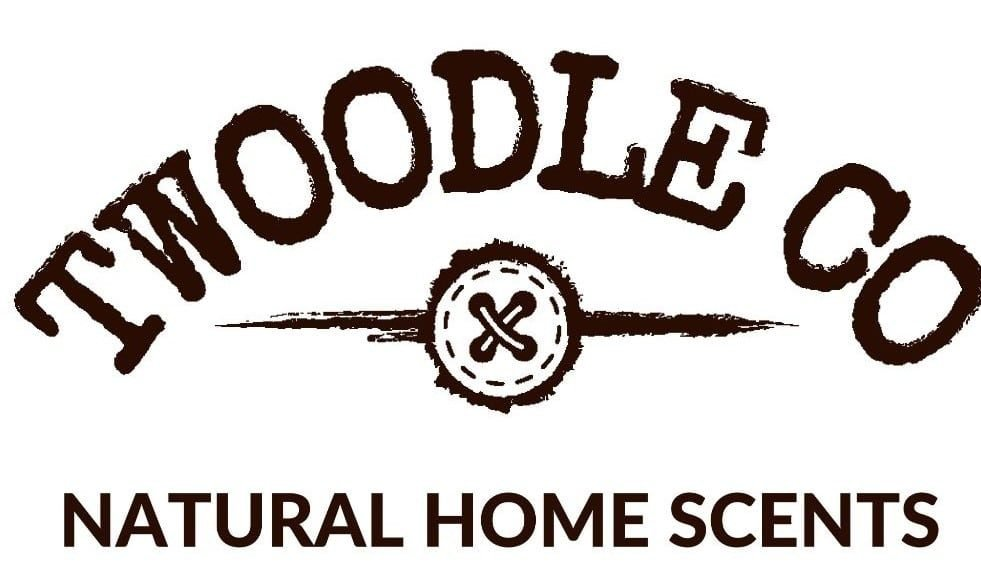 cropped Twoodle Co Natural Home Scents Vegan Candles Diffusers and Soaps 1