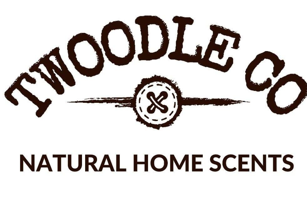 cropped Twoodle Co Natural Home Scents Vegan Candles Diffusers and Soaps