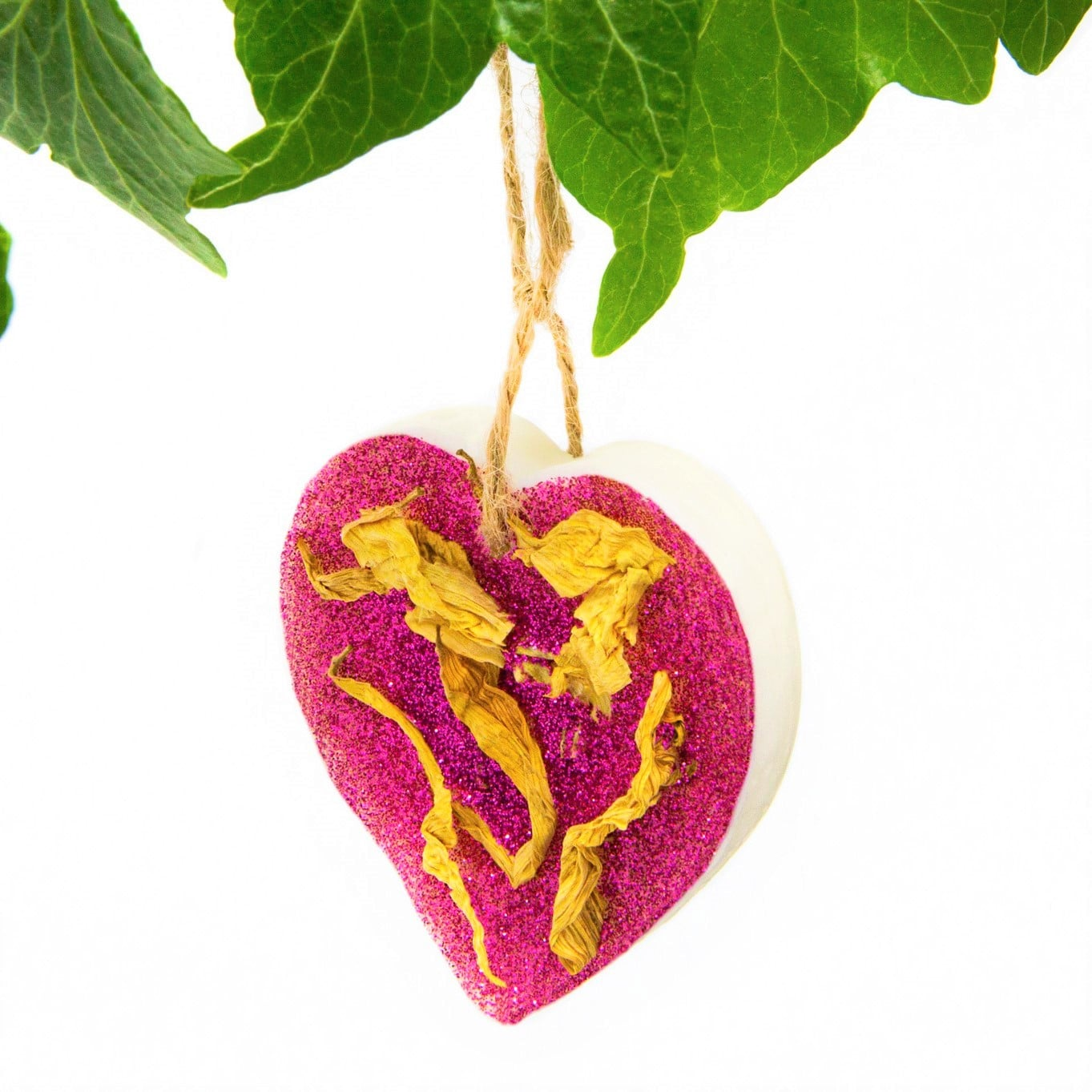 Floral Forest | Scented Ornament